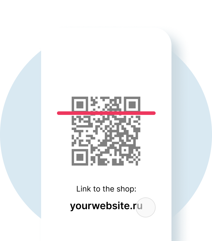 Connect your Facebook Store to Instagram